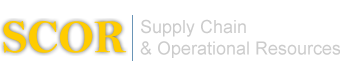 Supply Chain Optimization Resources